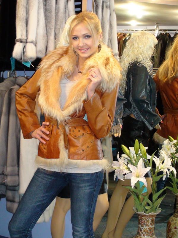 Лолита блузка в Воронеже